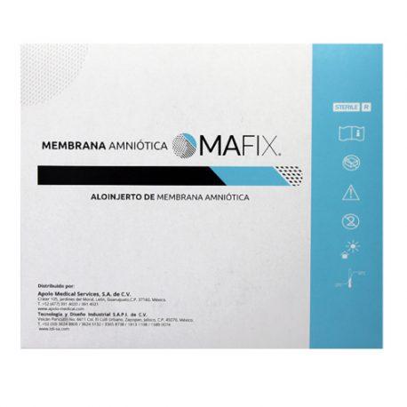 Membrana Amiotica